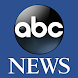 ABC News icon