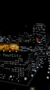 Your City 3D - screenshot thumbnail