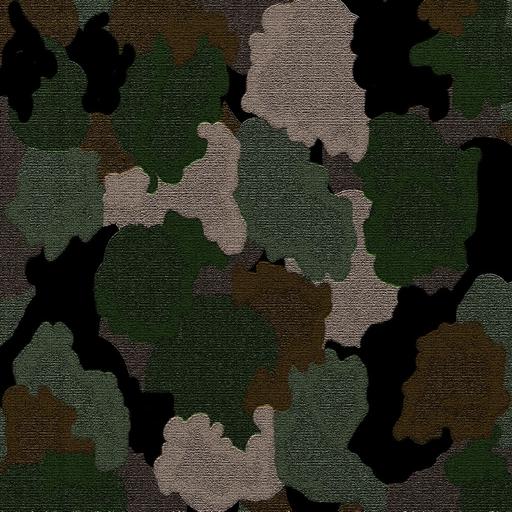 【心得】《越南大戰》塔防新作 - 《METAL SLUG DEFENSE》 - h9856的創作 - 巴哈姆特