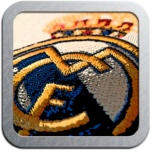 Real Madrid Whatsapp Wallpaper Send Good Report