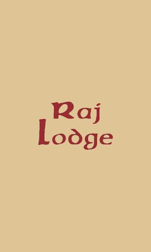 Raj Lodge