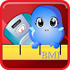 BMI Buzz