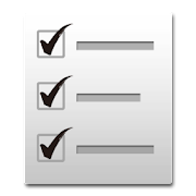 App Simplest Checklist(check list) APK for Windows Phone