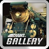 Trainz Gallery