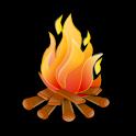 Survival Guide Pro logo
