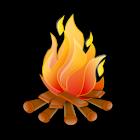 Survival Guide Pro icon