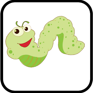 Stop the Worms! for PC and MAC