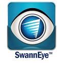 SwannEye icon