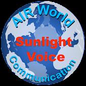 Sunlight Voice