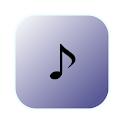 Gamers Metronome logo