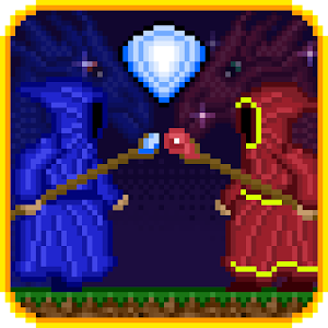 Pixel Staff for PC and MAC