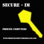 SecureIM Free