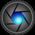 QuickPhoto icon