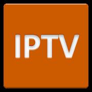 App IP-TV APK for Windows Phone