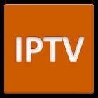 IP-TV icon