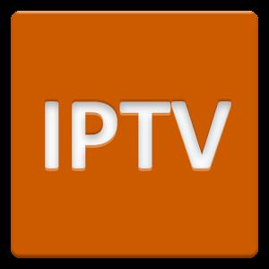 IP-TV 媒體與影片 App LOGO-APP試玩