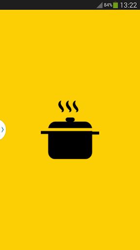 أطباق و أكلات مغربية