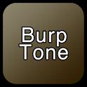 Burping Ringtone