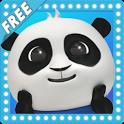 Talking POPO [Free] icon