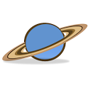 Space Sage icon