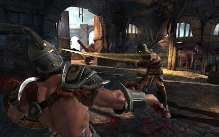 HERCULES: THE OFFICIAL GAME Screenshot 7
