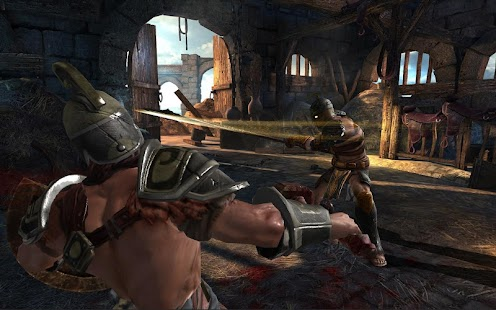 HERCULES: THE OFFICIAL GAME Screenshot 42