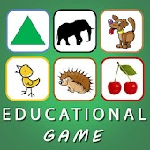 7 educational games for child
