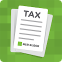 H&R Block Tax Preparation icon