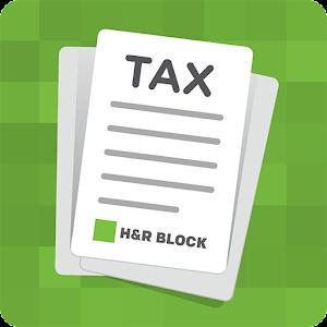 H&R Block Tax Preparation