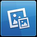 App AVG Image Shrink & Share apk for kindle fire