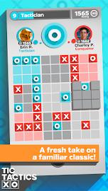 Tic Tactics Screenshot 9