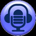 CZ-Cyberon Voice Commander icon