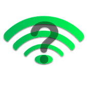 Locale Wifi Connected Plug-in