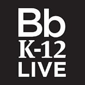 Blackboard K-12 Live