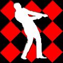 Golf less than 10,000! logo