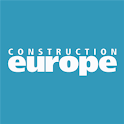 Construction Europe icon