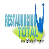 Restauracion Total