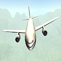 Aircraft Emergency Landing Pro icon