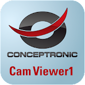 Cam Viewer 1