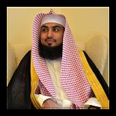 Sheikh Sajid Umar