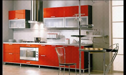 Kitchen Design – Apps on Google Play