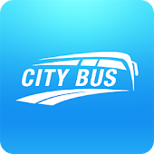 City Bus (Hyderabad)