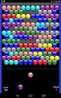 Screenshot of NR Shooter™ - Bubble Shooting