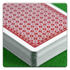 Pack of Cards icon