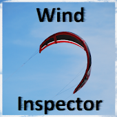 Wind Inspector