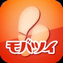 モバツイtouch 有料版 ( Twitter ツイッター) logo
