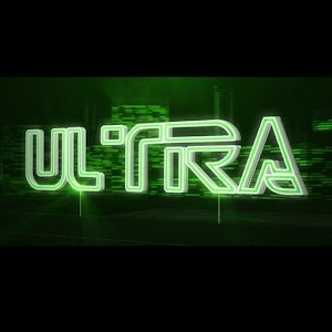 Free Download Ultra File Search Lite