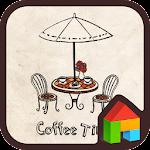 coffee time dodol theme