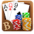 Baccarat - Casino Style file APK Free for PC, smart TV Download