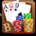 Baccarat - Casino Style Icon